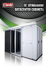 Brochure LANDE  DYNAcenter - DATACENTER  English  (PDF 73.3Mb)