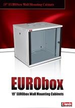 Brochure LANDE  EURObox - Wall Mounting  English (PDF 1.89Mb)