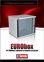 Brosura LANDEEURObox - PereteRomana(PDF 2.38Mb)