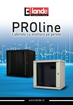 Brosura LANDEPROline - PereteRomana(PDF 1.91Mb)