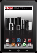 Catalogue LANDE English(PDF 58.7Mb)