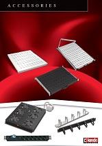LANDE Accessories English(PDF 4.11Mb)